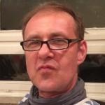 Mark Henckel