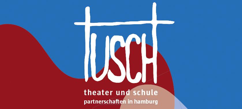 TUSCH_icon_farben_2016_RZ.indd