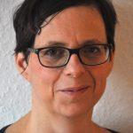 Katrin Petersen